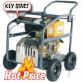 LT18/24DX Pressure Washer