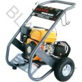 LT8.7/17A Pressure Washer